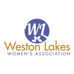 65447 Weston Lakes Logo AL1