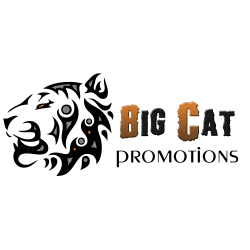 Big Cat Promotions