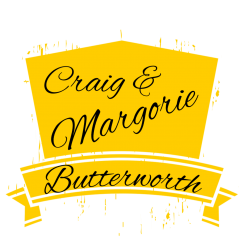 Butterworth Logo2