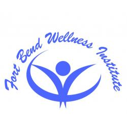 Fort Bend Wellness