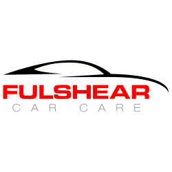 Fulshear Car Care Logo