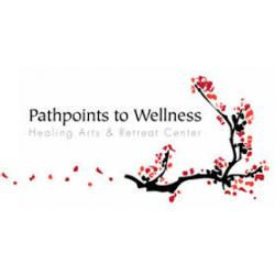 Pathpoints To Wellness
