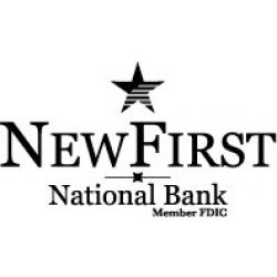 Terry NewFirst Logo