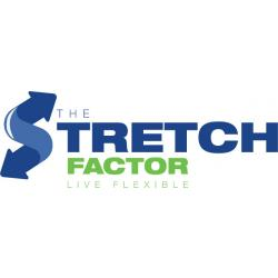 TheStretchFactorColor