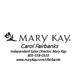 mary kay inc vector logo Carol2