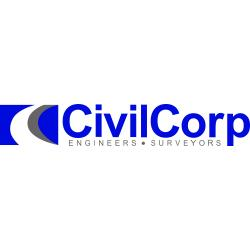 CivilCorp LogoRGB 031146 copy