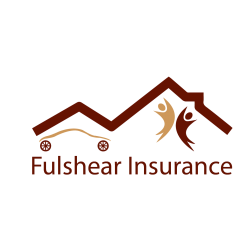 Fulshear Insurance new logo 07.28.16